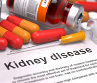 Diabetes and kidney Ayurvedic treatment
