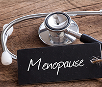 Diabetes in menopause  Causes