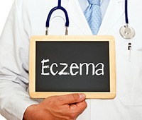 AYURVEDIC TREATMENT FOR ECZEMA-DERMATITIS