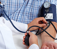 High blood pressure and Kidney disease Ayurvedic treatment