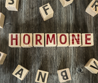 What is Hormonal problems Ayurvedic treatment