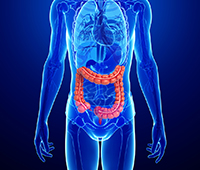Irritable bowel disease Ayurvedic treatment