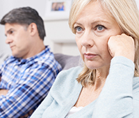 What is Male menopause-Andropause Ayurvedic treatment