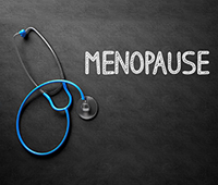 What is Menopause Ayurvedic treatment
