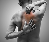 Myofascial Pain Ayurvedic treatment