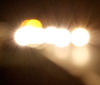 What is Night blindness Ayurvedic treatment