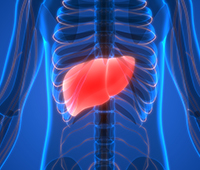 Non-alcoholic fatty liver disease References