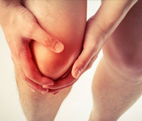 Osteoarthritis Ayurvedic treatment