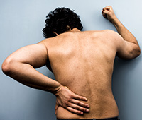 Sciatica Ayurvedic treatment