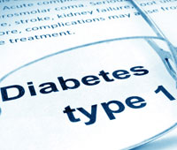 Type 1 Diabetes Ayurvedic treatment