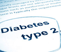Type 2 Diabetes Ayurvedic treatment