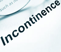 Urinary incontinence Ayurvedic treatment