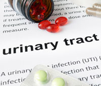 Urinary Tract Infection (UTI) in men Ayurvedic treatment